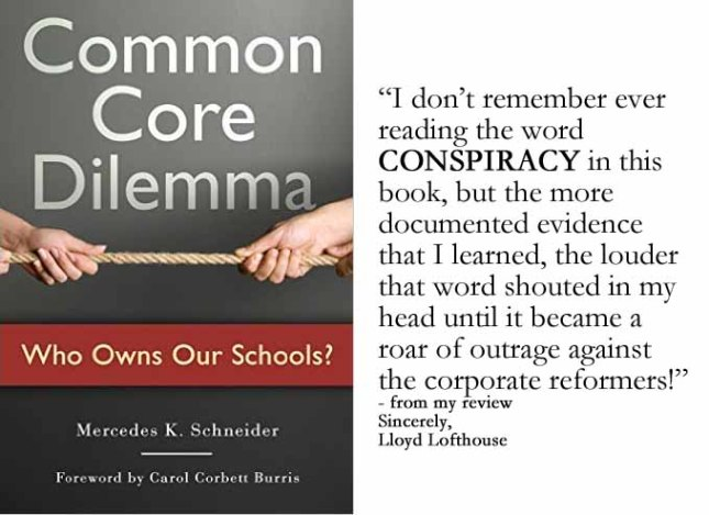 Image with Blurb for Common Core Dilemma