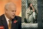 KIPP charter chain and torture adviser Marty Seligman: A match made in hell?