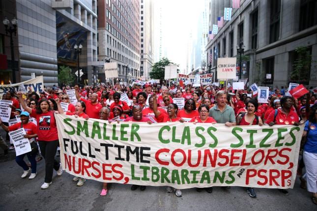 ct-chicago-teachers-rally-met-0610-20150609